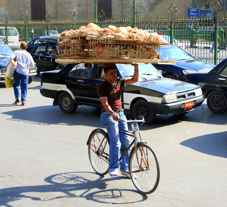 bread-on-a-bicycle-laurel-talabere.jpeg