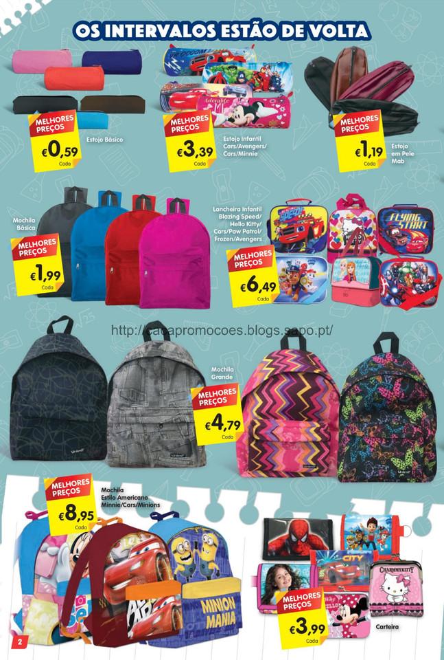 minipreço folheto_Page2.jpg