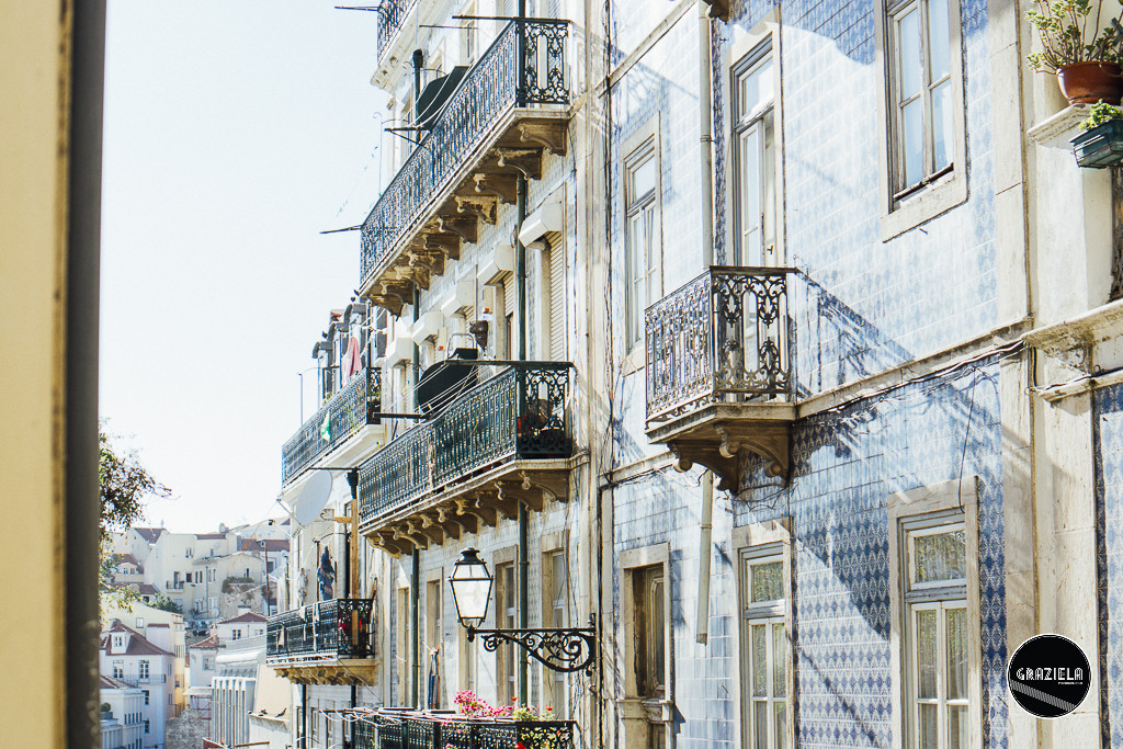Mouraria_Lisboa-2-17.jpg