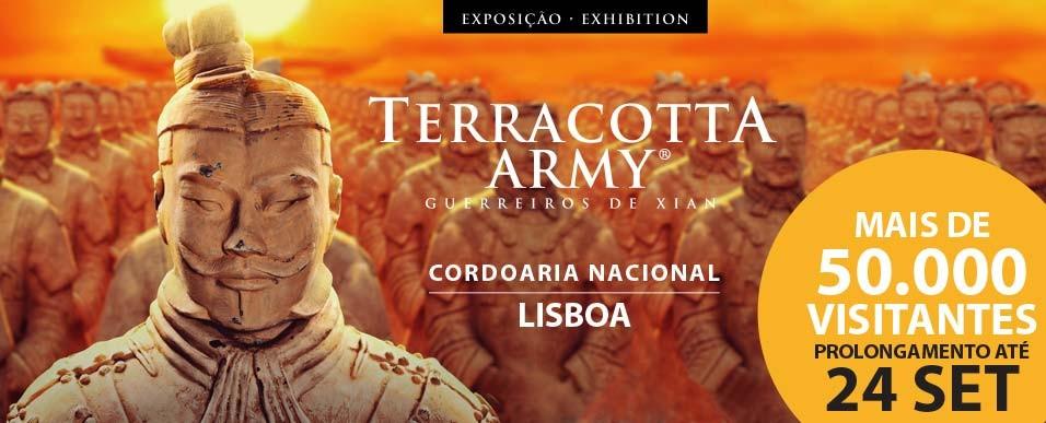 TERRACOTTA ARMY GUERREIROS DE XIAN.jpg