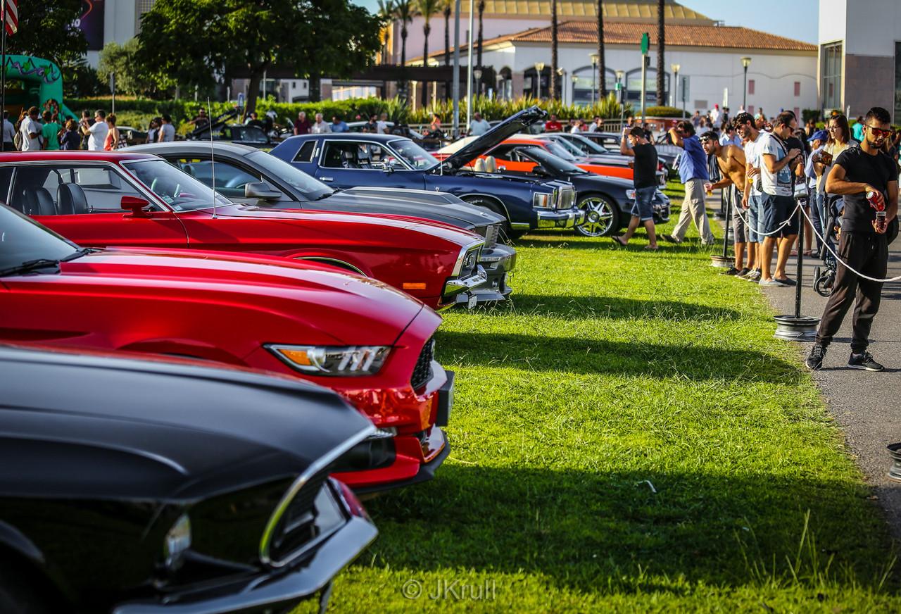 american cars like a man.jpg