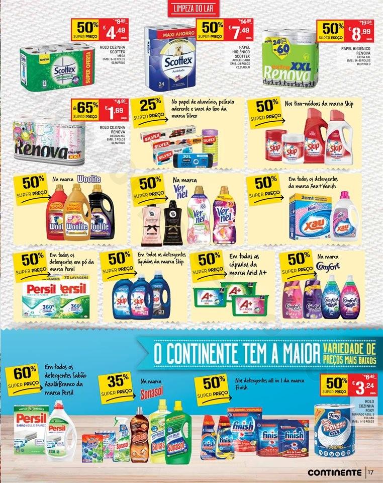 Antevisão Folheto Madeira 12 a 18 fevereiro_016.j