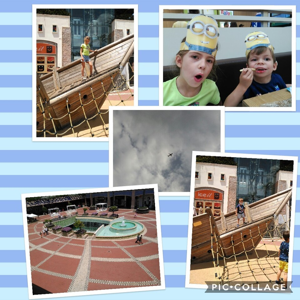 Collage 2017-06-25 15_50_35.jpg