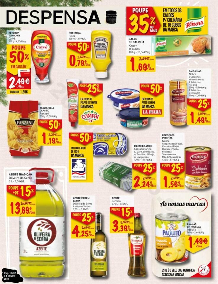 Folheto Intermarché 7 a 13 novembro p18.jpg