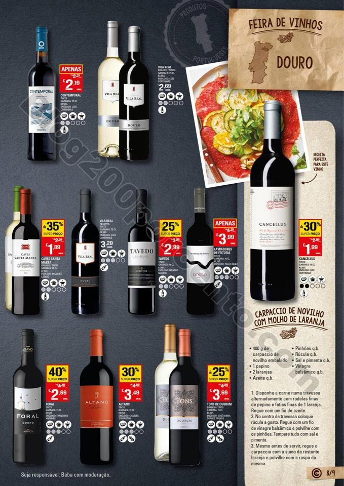 vinhos continente p9.jpg