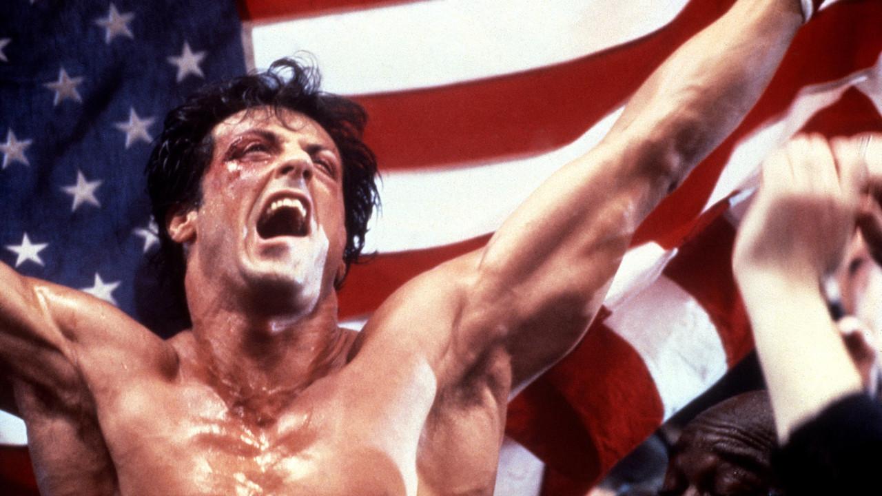 Rocky-IV-Flag.jpg