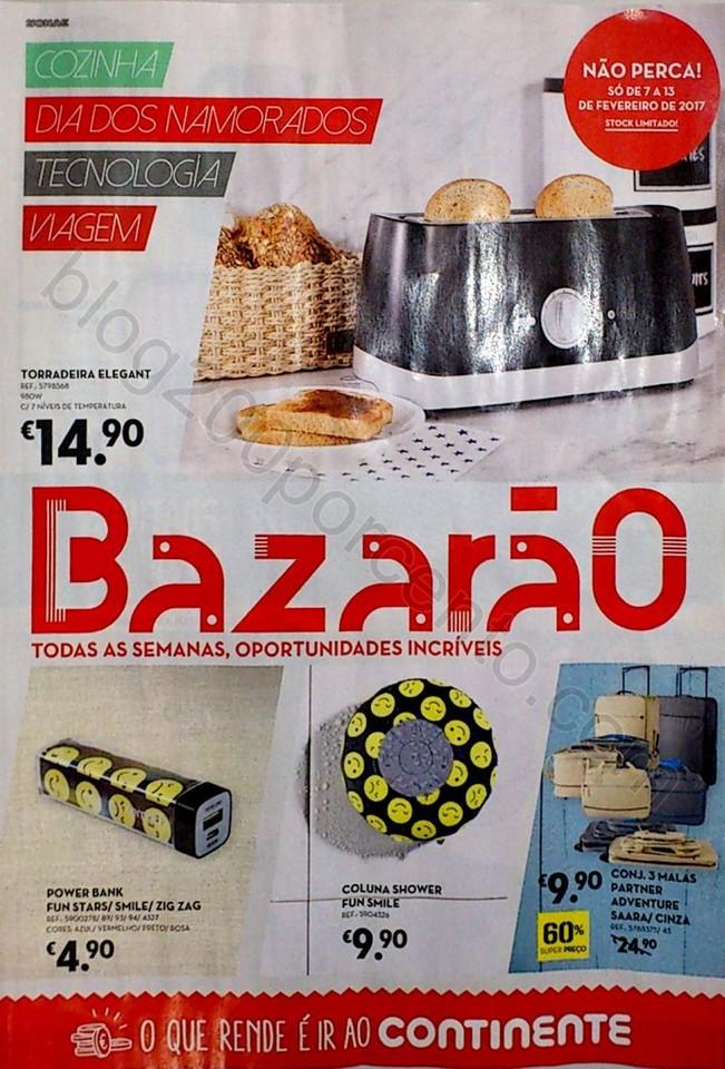 bazar 7 fevereiro_1.jpg