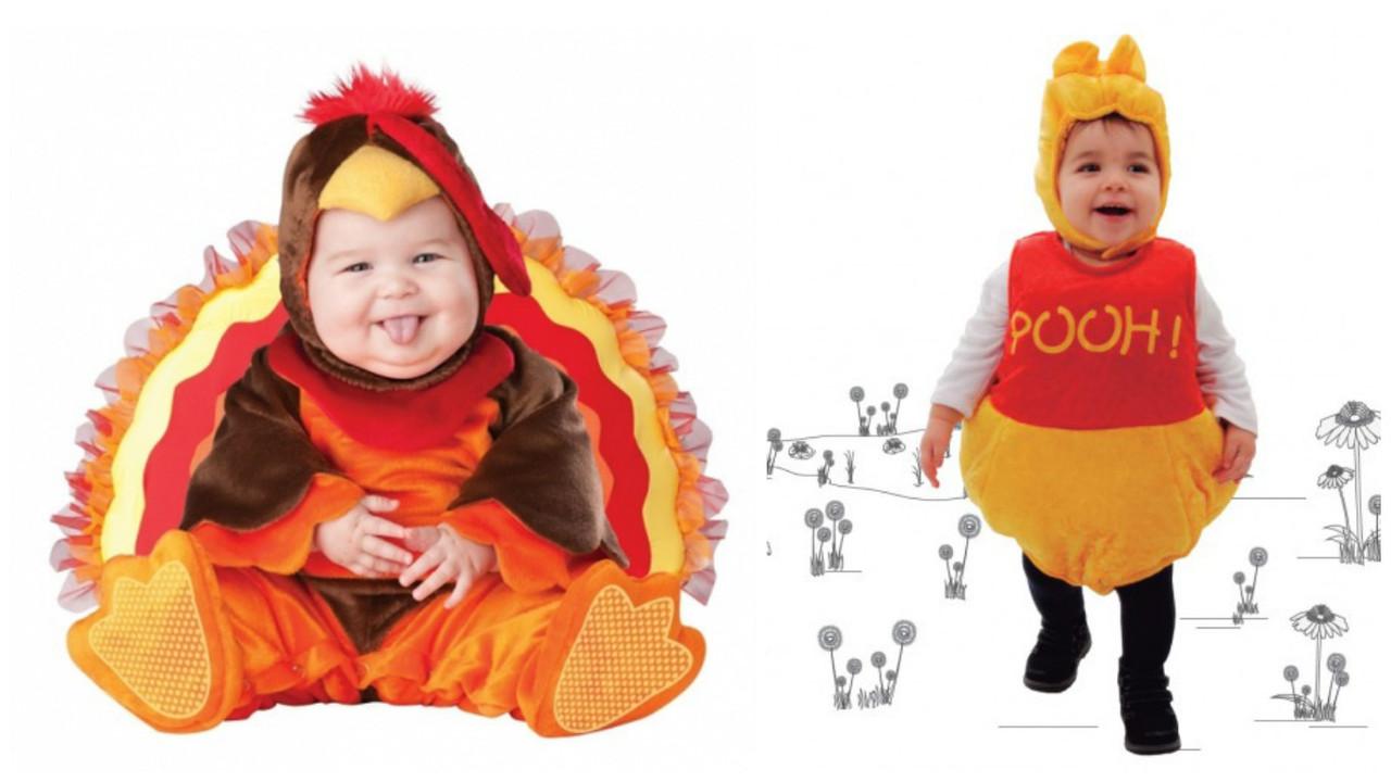 0cd95098d481 10 Sugestões Fatos Carnaval para Bebé - N Dicas