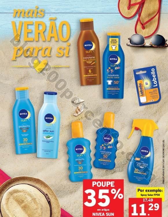 Promoções-Descontos-28508.jpg