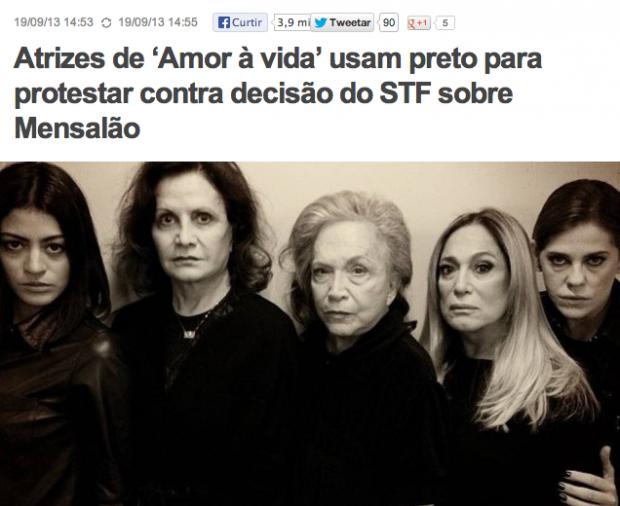 ATRIZES DE LUTO.png