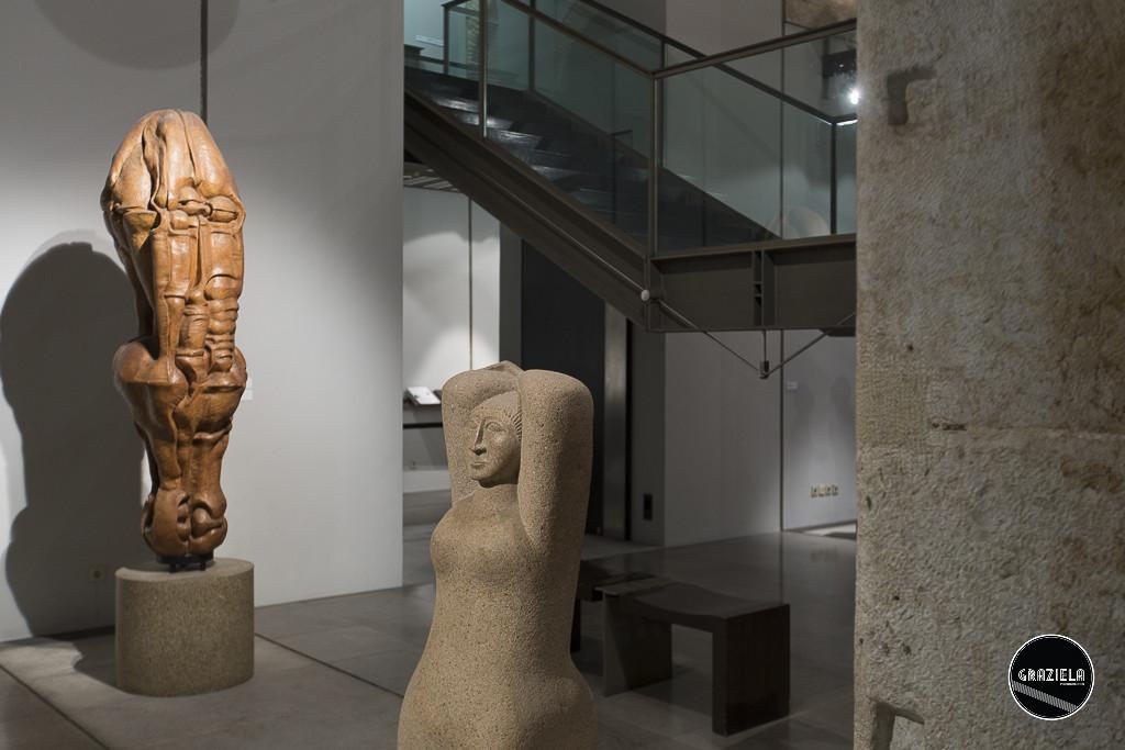 Museu_de_Arte_Moderna_Lisboa-8589.jpg