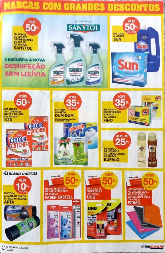 antevisao folheto Intermarche 4 a 10 abril_33.jpg