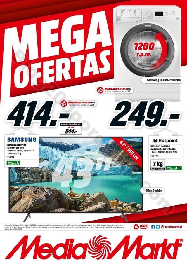media markt 23 a 29 maio p12.jpg