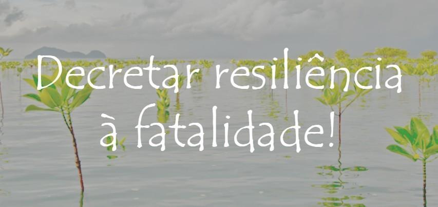 decretar resiliencia a fatalidade.jpg
