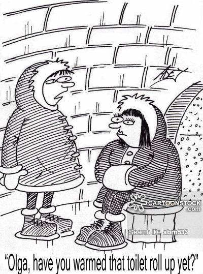 marriage-relationships-eskimo-eskimos-igloos-toile