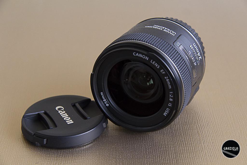 Canon_24mm-3.jpg