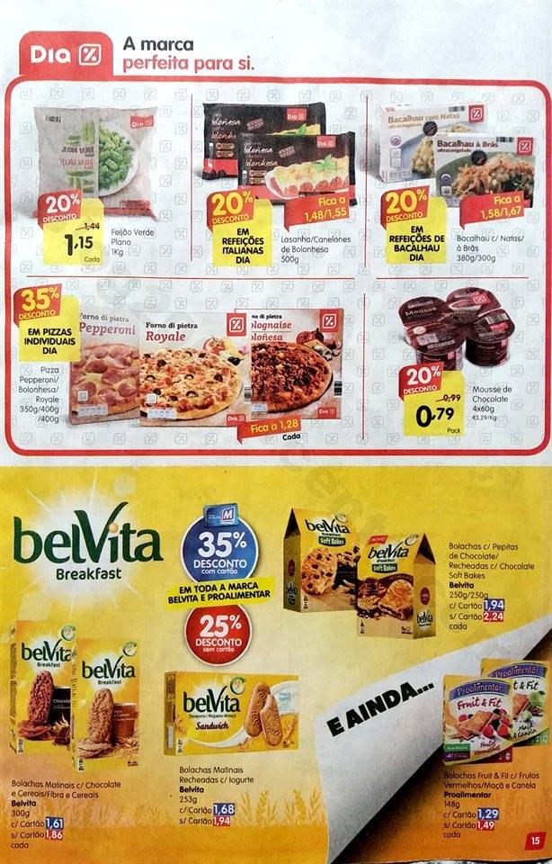 antevisao folheto minipreço 7 a 13 março_1 (15).