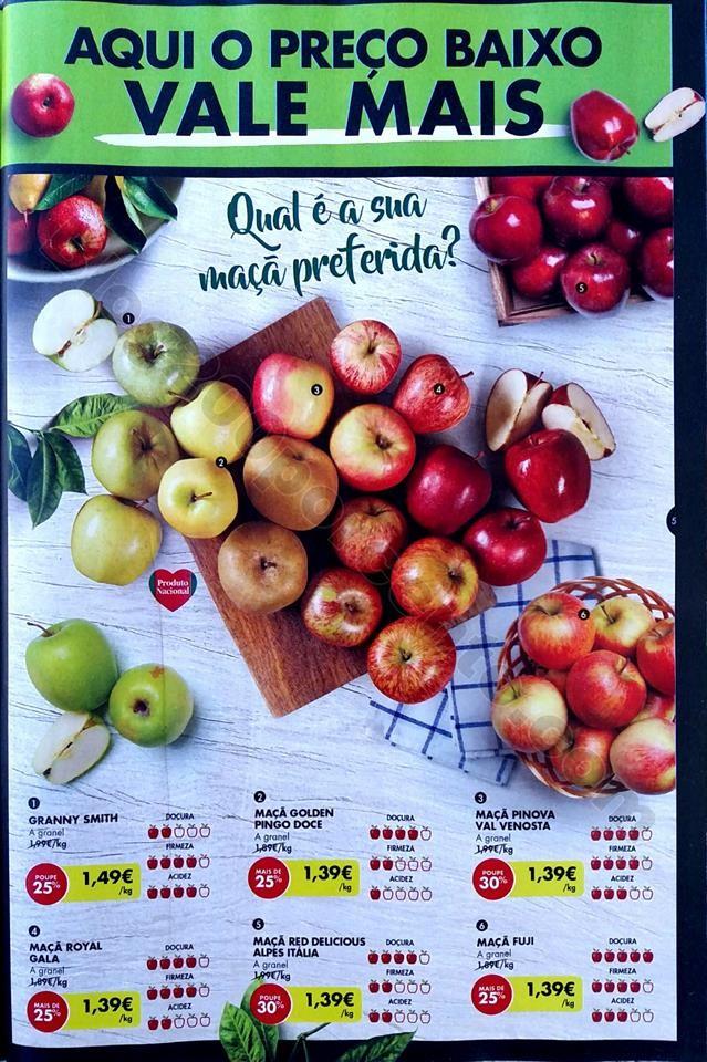 folheto pingo doce 11 a 17 junho_5.jpg