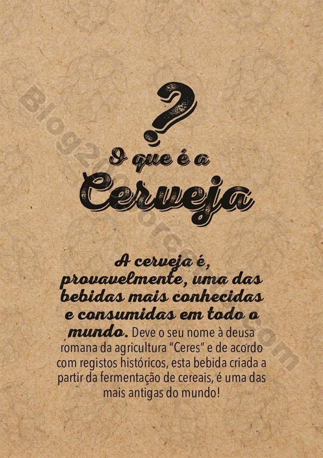 Mercado-da-Cerveja-A-partir-de-03.06-03_002.jpg