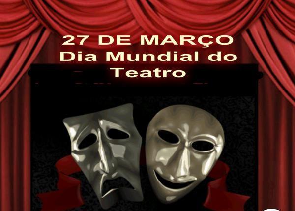 dia-mundial-do-teatro.jpg