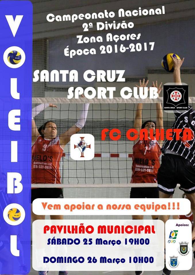 cartza voleibol fccalheta 2017.jpg