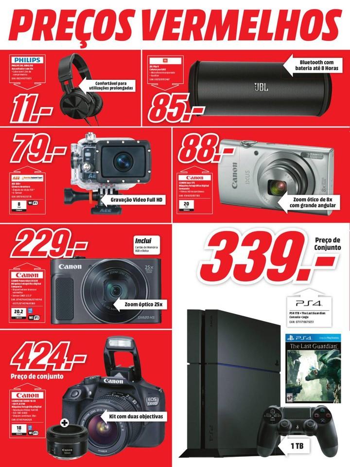 antevisao-folheto-media-markt-promocoes-norte-5.jp