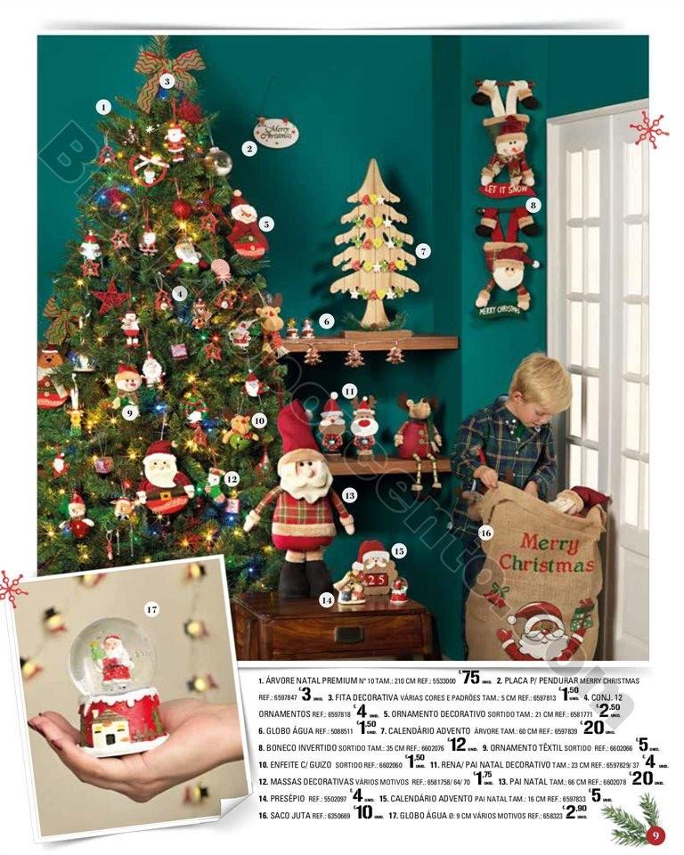 folheto natal 8 novembro a 24 dezembro p9.jpg
