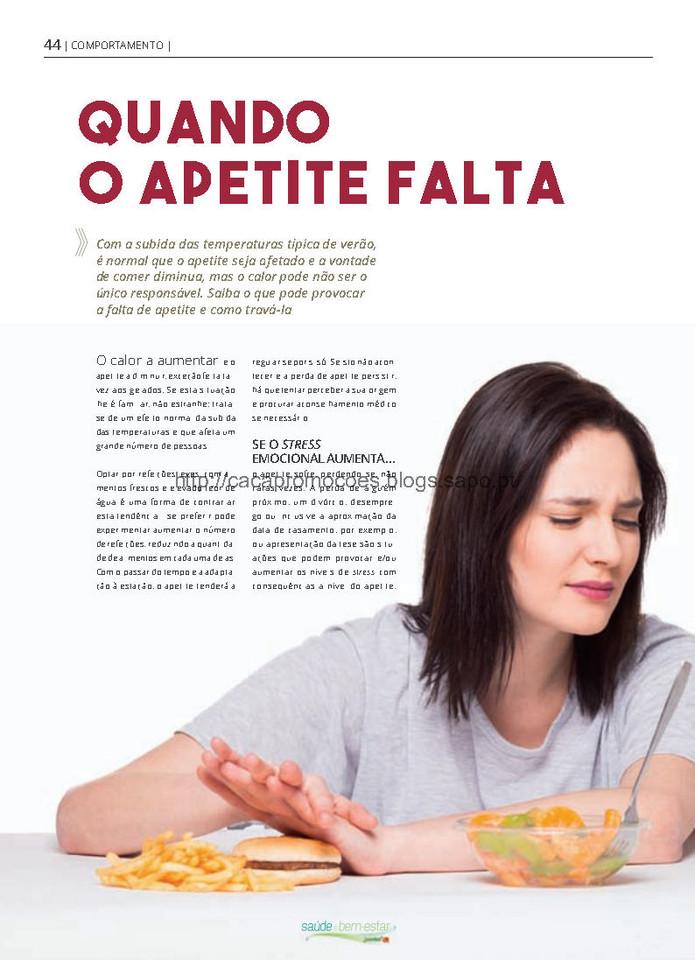 aa_Page44.jpg