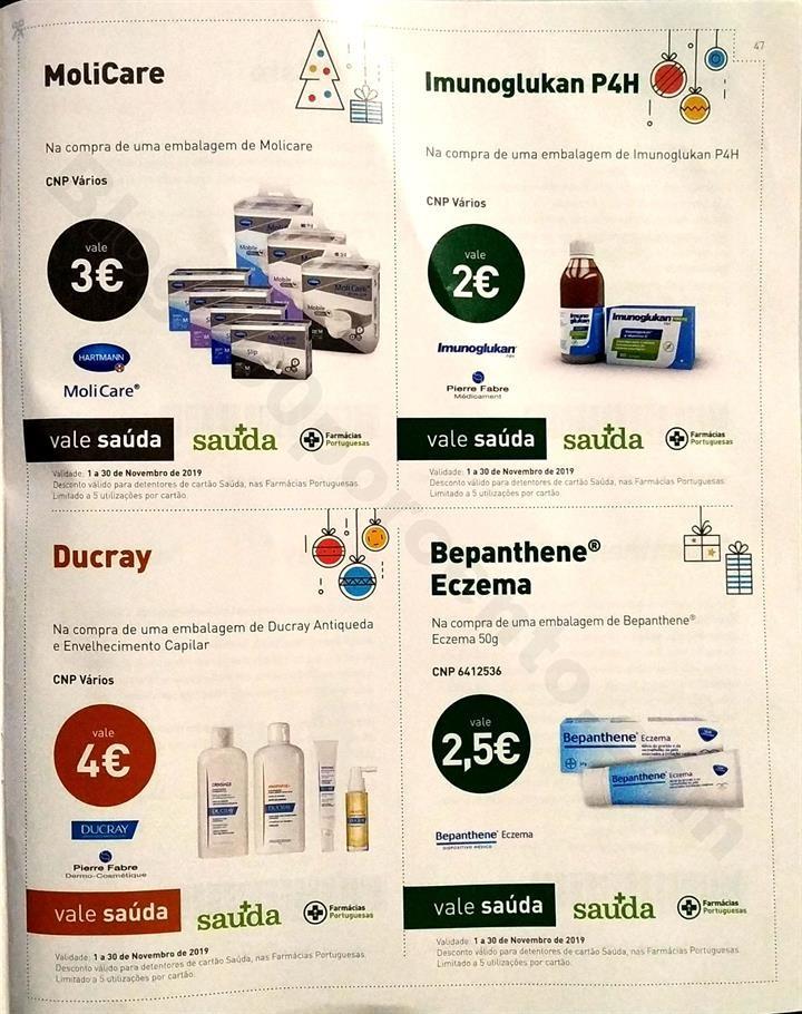 saúda farmácias portuguesas novembro_4.jpg