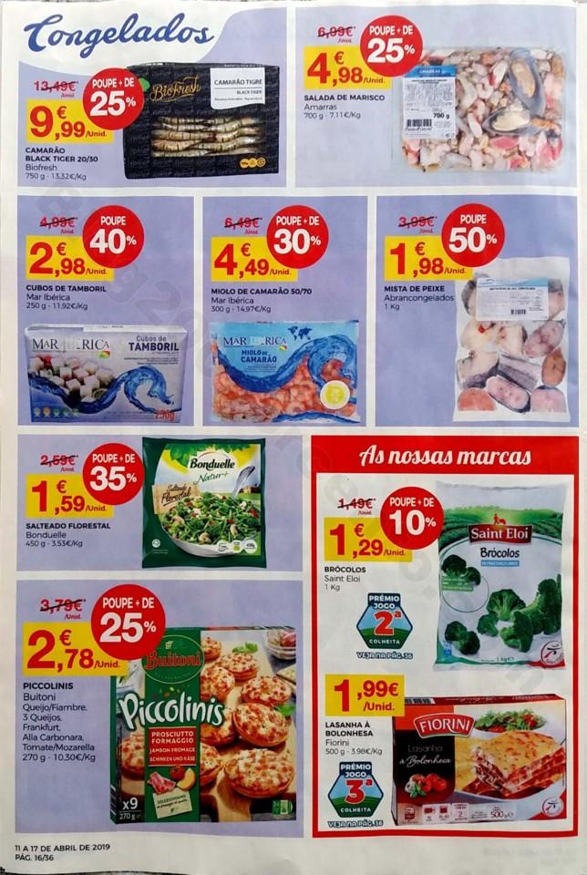 antevisao folheto Intermarche 11 a 17 abril_16.jpg