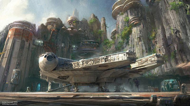 star-wars-parque01.jpg