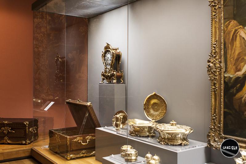Museu Nacional Arte Antiga_Pequenas-0278.jpg