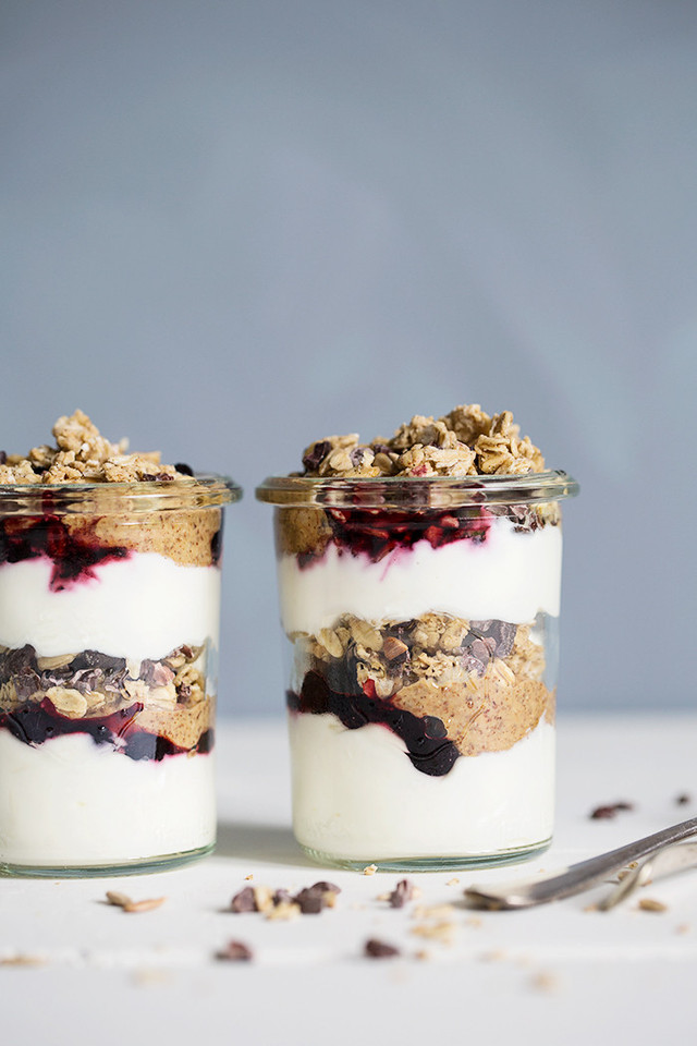 dagmars_kitchen_yoghurt_jars_2-1.jpg