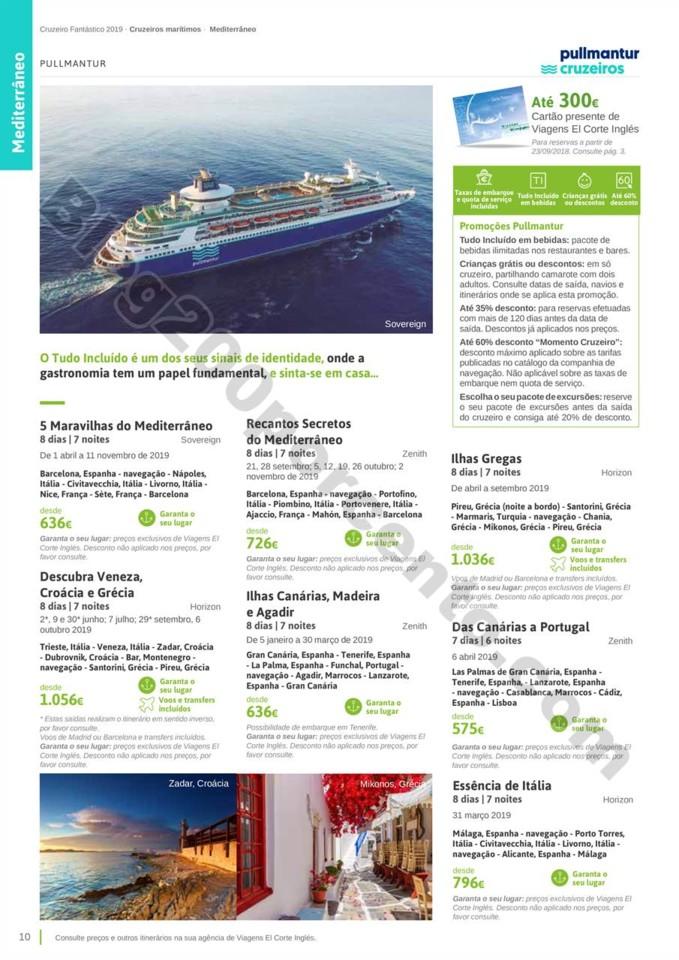 pdf_catalogo_cruzeiro_fantastico_009.jpg