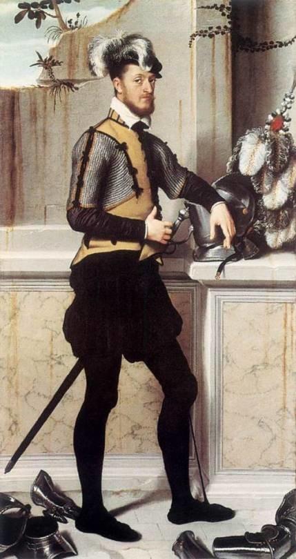 MORONI, Giovanni Battista.jpg