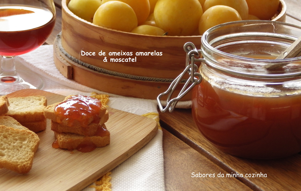 IMGP6496-doce de ameixas brancas com moscatel-Blog