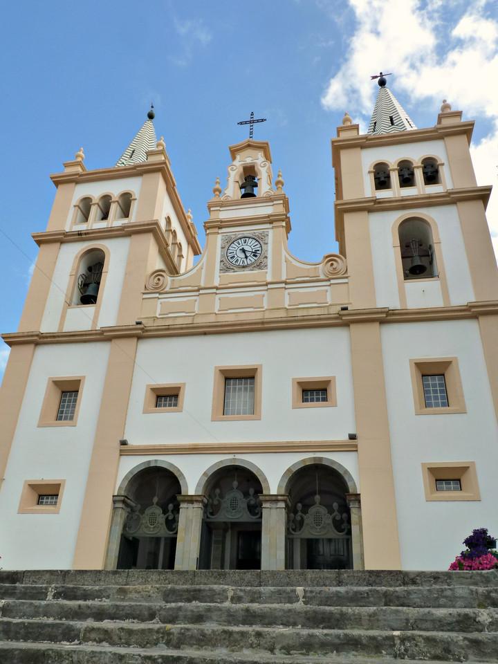 Angra - Sé Catedral (18).jpg