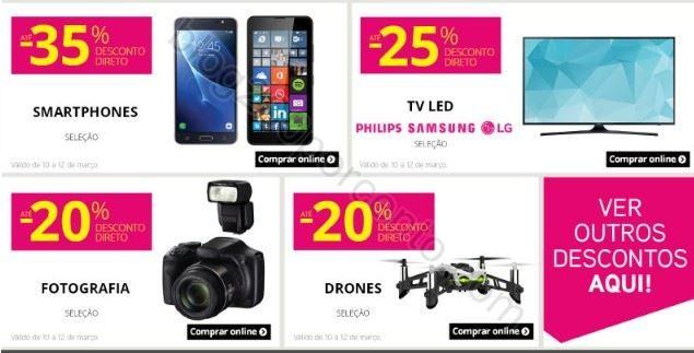 Promoções-Descontos-27442.jpg