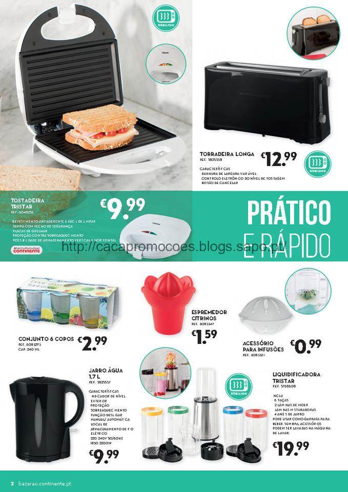 bazarão folheto_Page2.jpg