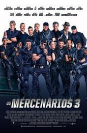 2014 - MERCENÁRIOS 3.jpg