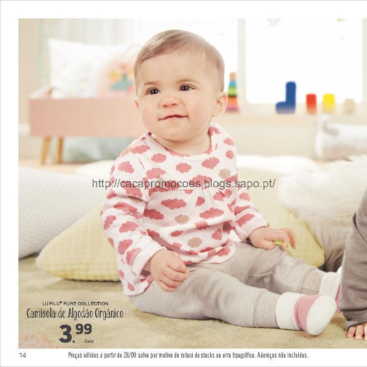 lidl folheto bebé_Page14.jpg