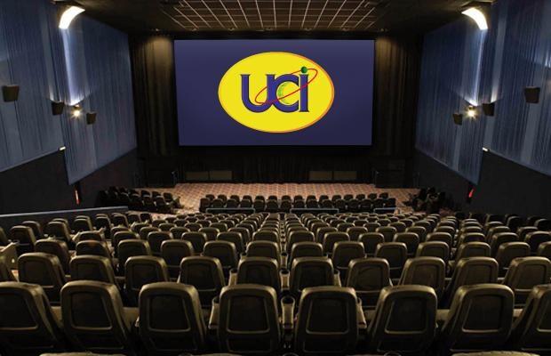 cinema-uci.jpg