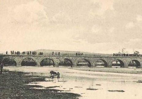 Ponte_romana.jpg