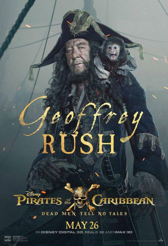 pirates-caribbean-5-geoffrey-rush.jpg