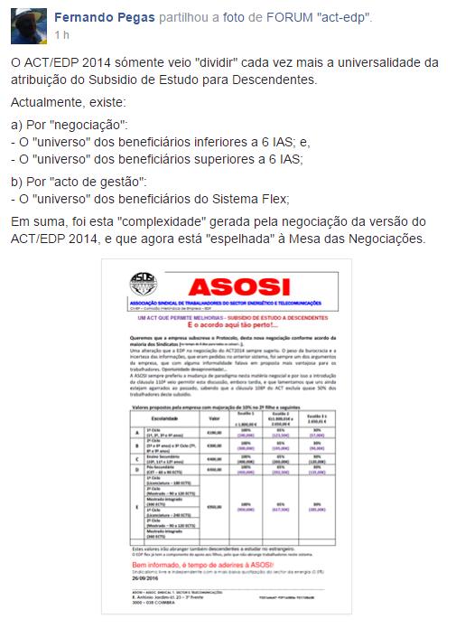 ASOSI1.png