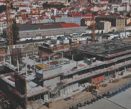 NovoTerminal Cruzeiros de Lisboa.png
