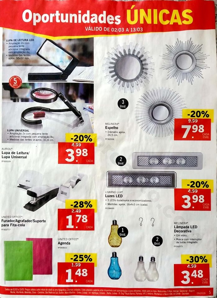 folheto stock off lidl 2 a 13 março_5.jpg