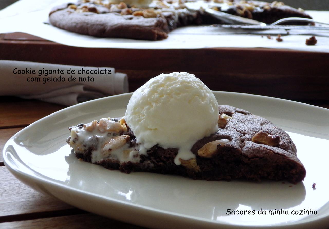 IMGP6431-Cookie gigante de chocolate-Blog.JPG