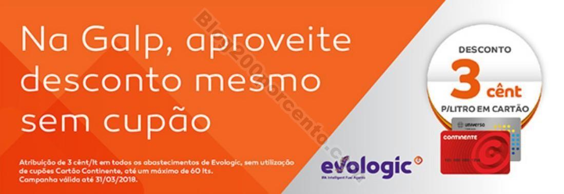 Promoções-Descontos-30032.jpg