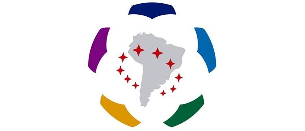 Datas-definidas-Libertadores-2016-Futebol-Latino-0